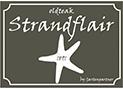 Strandflair®