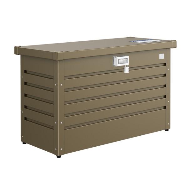 BIOHORT Paket-Box bronze-metallic - 9003414629103 | by gartenmoebel-fockenberg.de