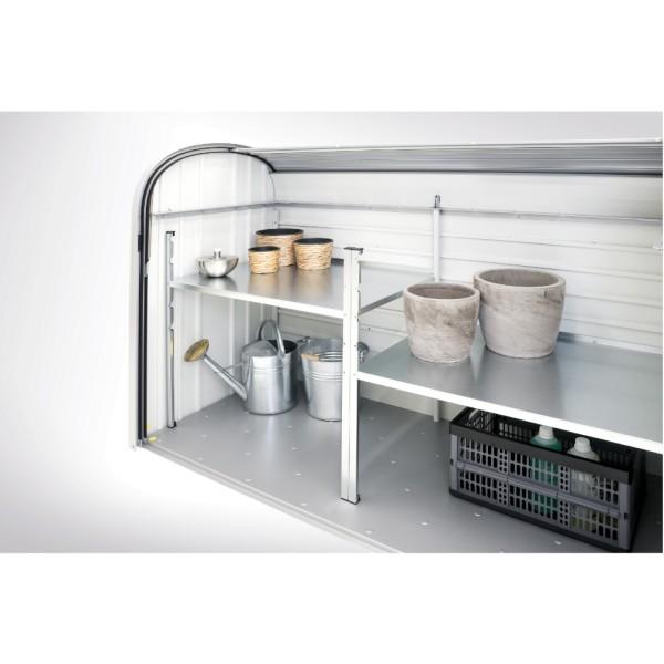 BIOHORT Zwischenboden für StoreMax 190-Serie