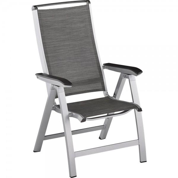 Kettler Multipos.-Sessel Forma II HKS - 4001397552178 | gartenmoebel-fockenberg.de