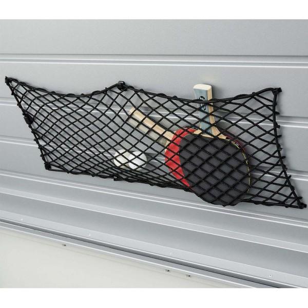 BIOHORT Deckelnetz für HighBoard-/LoungeBox- und FreizeitBox-Serie, 25 x 67 cm - 9003414670105 | by gartenmoebel-fockenberg.de